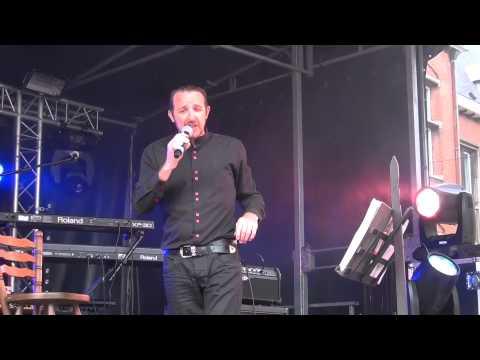 David MICHEL chante Charles AZNAVOUR ( sosie vocal )