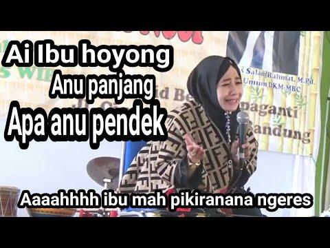 Unduh 640+ Gambar Keren Lucu Bahasa Sunda Terupdate