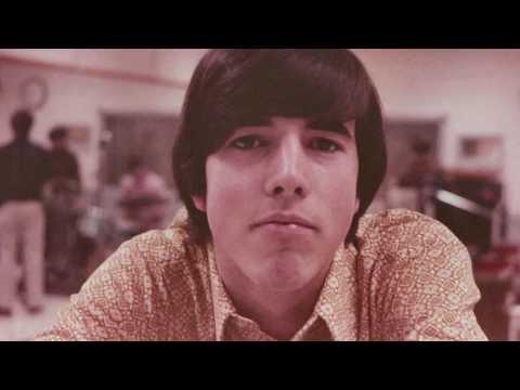 When I Fall in LoveLondon Bridge 1974 Jeff Kocherhans, Rex Kocherhans, Bill Bacon