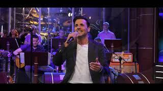 Nikos Vertis - Famous Greek singer- Song: An eisai ena asteri ( If you are a star) 🇬🇷