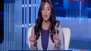 بالفيديو.. مذيعة «النهار» عن أزمة وائل جسار: «القانون لازم يُطبق»