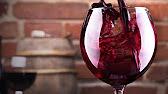 Как проверить натуральное ли вино? - YouTube