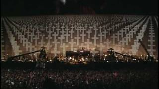 Roger Waters - Bring the Boys Back Home [Live in Berlin]