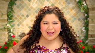 Beverly Hills Chihuahua 3  Raini Rodriguez 'Living Your Dreams' Music Video Mp3