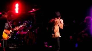 The J Geils Band - Centerfold - Boston, MA 8/7/11