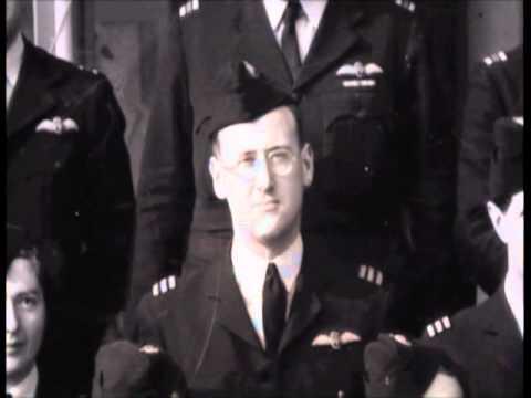 Forgotten Pilots, programme 1 part a
