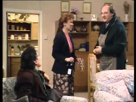 May To December Series 2 Episode 6 No Other Love 8 Feb. 1990