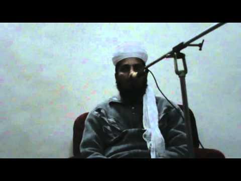 CD 1 Hazrat Molana Mufti Shabbir Ahmad Usmani Taxi...