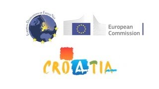 EDEN Croatia   European Destinations of ExcelleNce 2007   2012