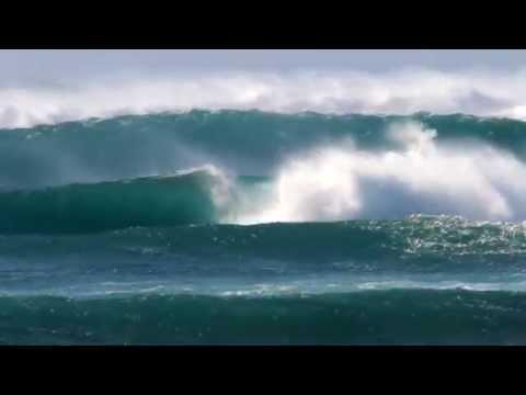 Surfing, Boogie Boarding on Oahu, Hawaii