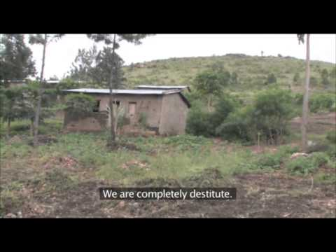 Burundi - Our Voices - Land 1
