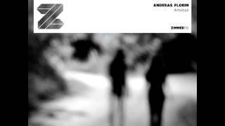 Andreas Florin - Live is live (Original Mix)