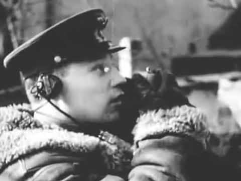 Альбомы Владимир Высоцкий - скачать бесплатно или слушать