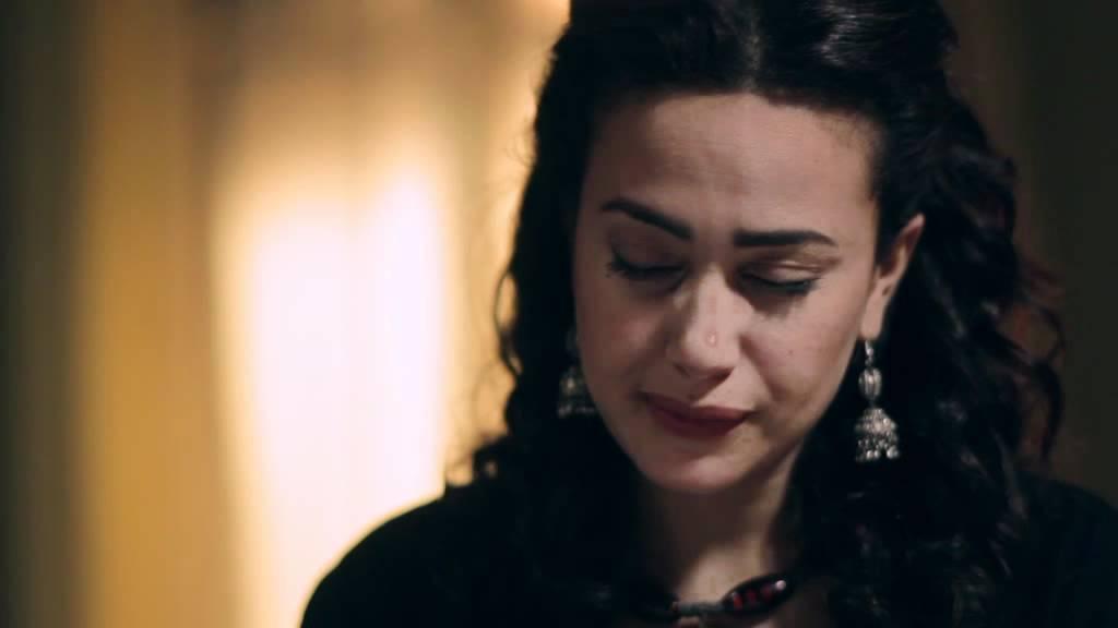 كليب محدش مرتاح - حسين الجسمي - من مسلسل فيرتيجو