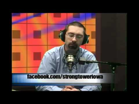 Strong Tower Financial Hour 05-15-13