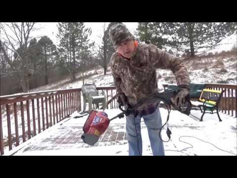 For Sale Toro Power Shovel Plus Youtube