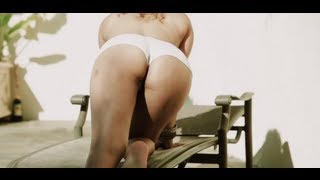 YG feat. TeeFlii - Sprung