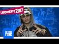 MC Lan - Mandelão - Manda Ela Descer Manda Ela Subir (Mano DJ) Lançamento 2017