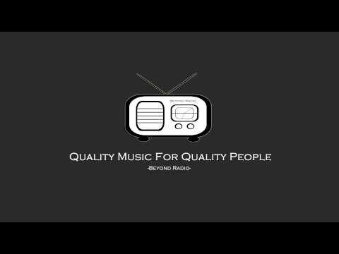 Darkside - Paul´s Soul (Dearest The Shadows) [Instrumental Hip Hop]