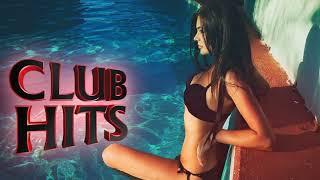 Remixuri Club