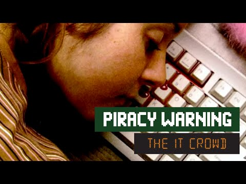 an analysis of mp3 piracy in internet Software piracy essays and term papers mp3 piracy topic paragraph: the trading of mp3's or digital music over the internet is all ways going to be prevalent.