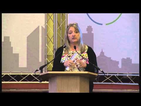 CIOB Scotland Careers in Construction - Class of Your Own