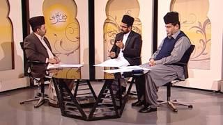 Deeni O Fiqahi Masail: Episode 87 (Urdu)