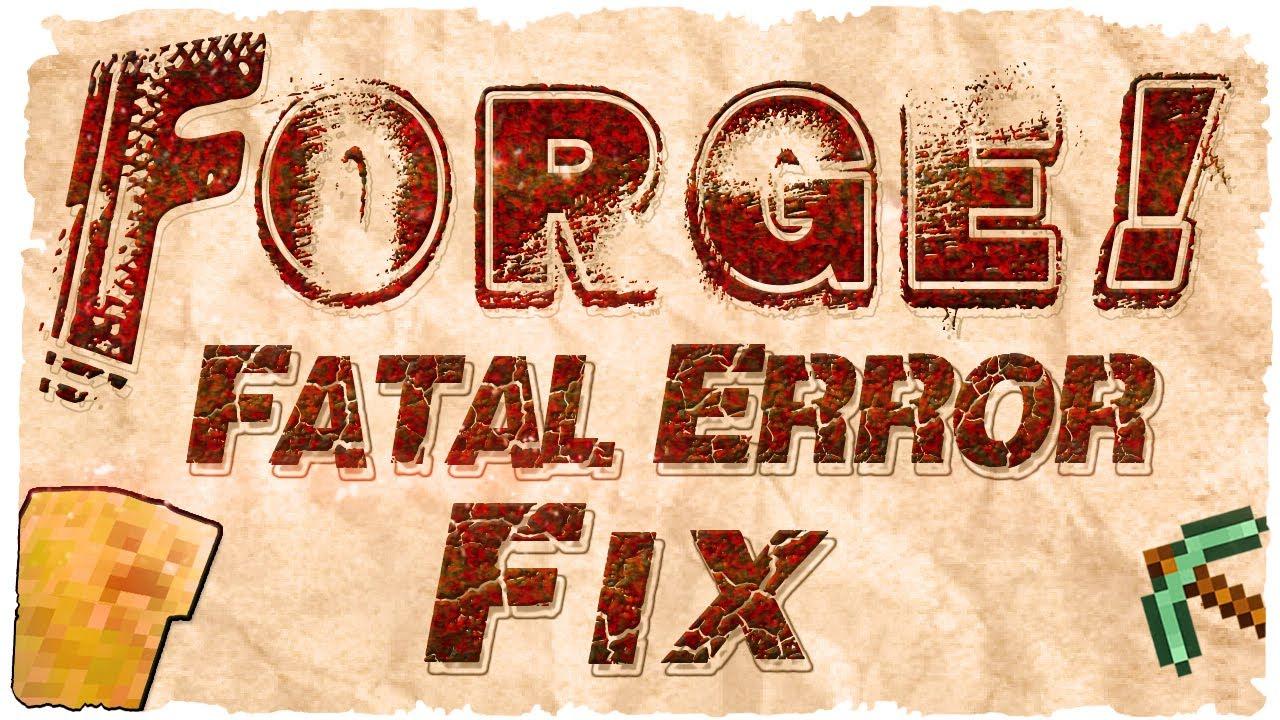 mac how to fix error 28 sql