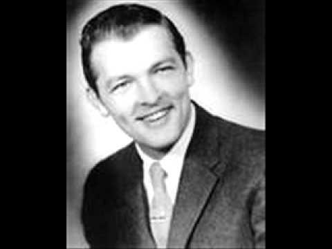 Bobby Helms - Expressing My Love