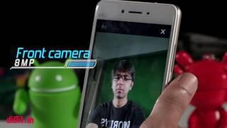 [Hindi - हिन्दी] Vivo V3 Max Review | Digit.in