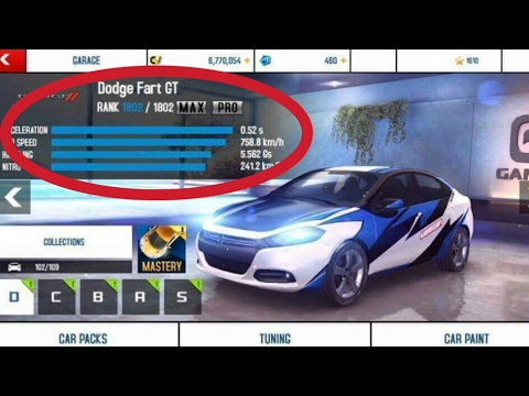 FUNNY MEMES AND PICS RELATED TO ASPHALT 8 PART 4