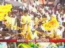 Naidu to do an NTR in Andhra Pradesh