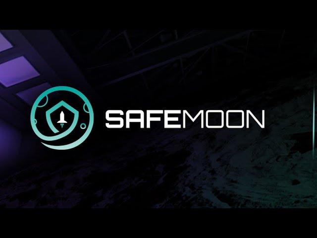 Wie kaufe ich SafeMoon mit Kucoin und Trust Wallet