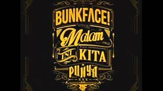 bunkface rentak laguku