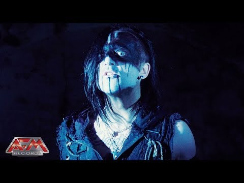 ELVENKING - Invoking the Woodland Spirit (2017) // official clip // AFM Records Mp3