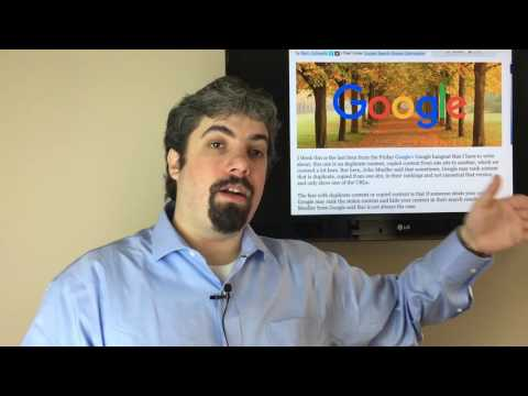 Google Trillions Of Searches, AdWords Updates, Algorithm Changes & Hiring