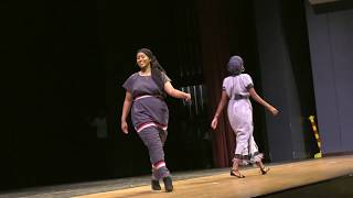 Oromo Night 2018 | University of Minnesota| Part 26