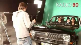 Radio Sexen - 80 | Eлкa - Прованс (Как снимали клип) - Full Version Video