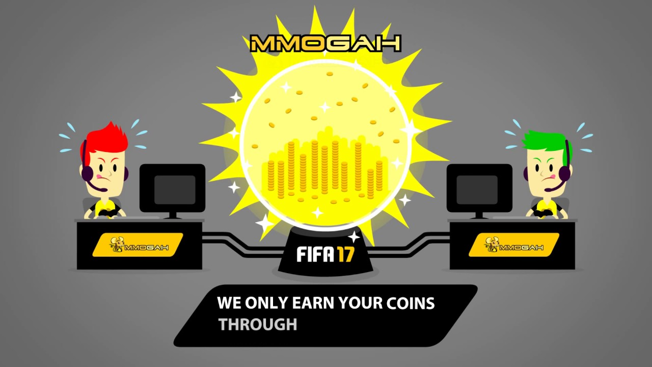 safest place to buy fifa 19 coins