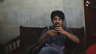 Pamantasan ng Cabuyao scandal 2