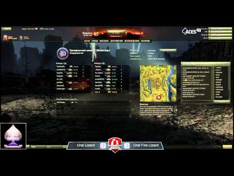live aces tv2 9514909440 p03