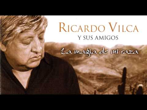 Ricardo Vilca Descargar Free Download