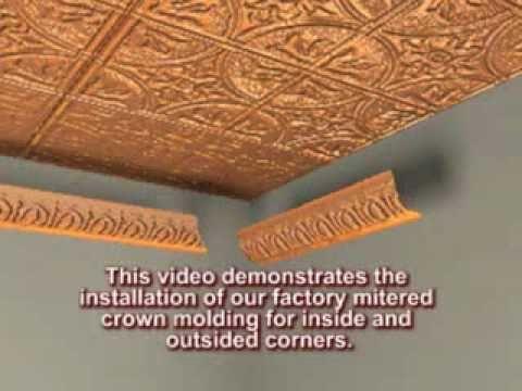 crown-molding-installation-animation