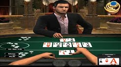 WinPalace Play Casino video preview by FreeExtraChips.com