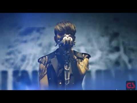 BEAST (비스트) - Black Paradise Live Performance