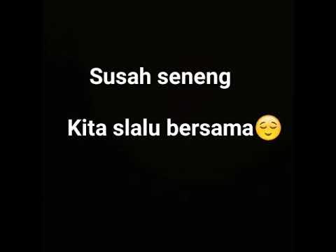 Dear Teman Sekelasʕ•ﻌ•ʔ-STORY WA