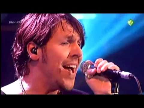 Eurovision 2011 Netherlands - 3JS - Never Alone (Semi-Final 2)