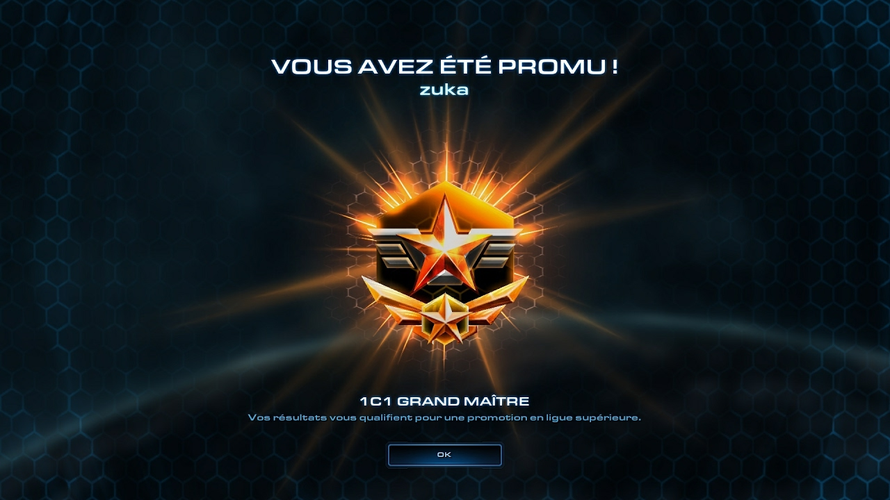 sc2 matchmaking queues are currently unavailable