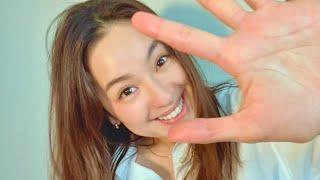 Cm オン ワード 【終了】[動画コンテスト2018] CM