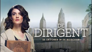 DE DIRIGENT trailer